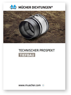 download tiefbau